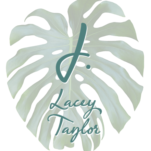J. Lacey Taylor